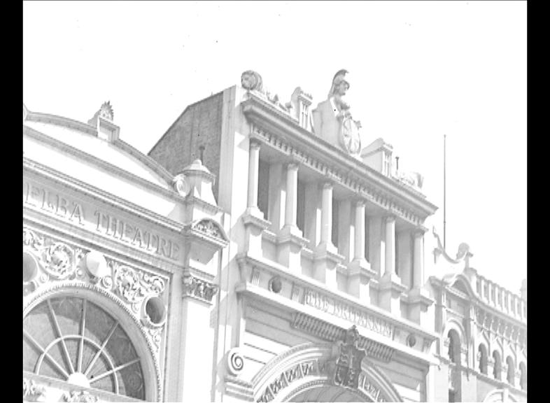 02-Palace 523