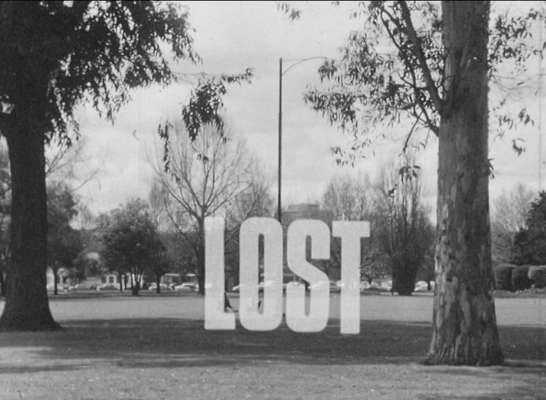 08-LostH264V-03165110